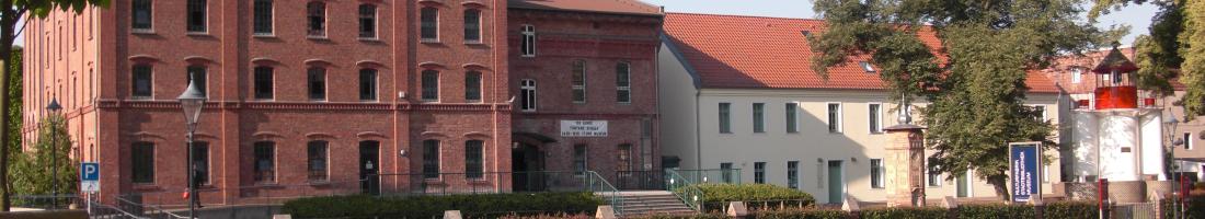 Kulturfabrik Fürstenwalde